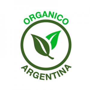 ORGÁNICO ARGENTINA
