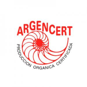 ARGENCERT